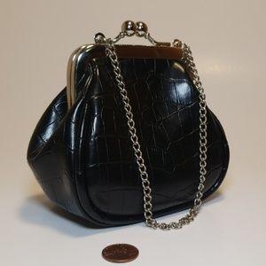 Handbags - Evening formal purse